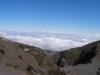 topofvolcano.jpg